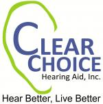 Photo of Justin Bakhtiari, Hearing Aid Dispenser from Clear Choice Hearing Aid Center - Clairemount Mesa
