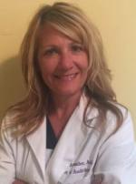 Photo of Carolyn Awender, AuD from Awender Audiology