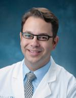 Photo of Dr. Yoav Hahn, MD from Dallas Ear Institute