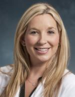 Photo of Krysten Whaling, PA-C from Dallas Ear Institute - Forest Lane