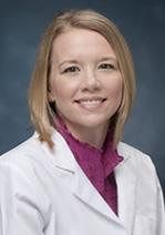 Photo of Dr. Andrea Gerlach, AuD, Director of Audiology from Dallas Ear Institute - Forest Lane
