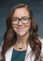 Photo of Dr. Audrey Lewis, AuD from Dallas Ear Institute
