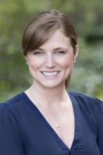 Photo of Megan Redon, AuD, C/ABA,  FAAA from ENT & Allergy of Delaware - Limestone Medical Center