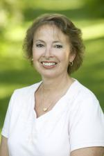 Photo of Judy Seelig, MS, CCC-A, FAAA from ENT & Allergy of Delaware - Limestone Medical Center