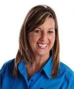 Photo of Karen Melton, AuD, CCC-A from Audiology & Hearing Center of Farmington