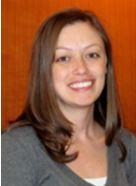 Photo of Amber Martin, Audiology Assistant from Athens Hearing and Balance Clinic
