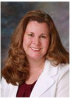 Photo of G'Anne Thomas , AuD, CCC-A from Athens Hearing and Balance Clinic