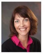 Photo of Margaret Eackles, MS, CCC-A, FAAA from Hearing Care Center