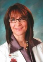 Photo of Janis Wolfe Gasch, AuD, CCC-A, FAAA from Arizona Hearing Specialists