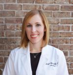 Photo of Leigh Hogan, AuD, CCC-A from Hear Well Audiology LLC