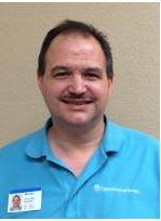Photo of Michael Twigg, BBM, Audiologist Assistant from Cigna Medical Group - The Stapley Hearing Center, Mesa