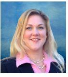 Photo of Heather Marie Cones, AuD from Professional Hearing Associates, Inc.