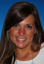 Photo of Danielle Rosende, AuD, CCC-A from ENT and Allergy Associates, LLP - Hoboken