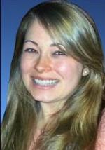 Photo of Katherine Kleban, AuD, CCC-A from ENT and Allergy Associates, LLP - Parsippany