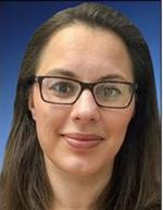 Photo of Tatyana Kennedy, AuD, CCC-A from ENT and Allergy Associates, LLP - Hackensack