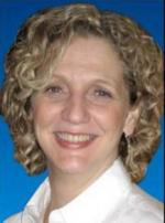 Photo of Elizabeth Nemec, AuD, CCC-A, FAAA from ENT and Allergy Associates, LLP - Hackensack