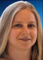 Photo of Yevgeniya Yubliler, AuD, FAAA from ENT and Allergy Associates, LLP - Hackensack