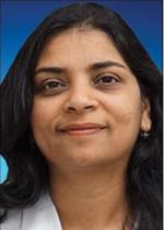 Photo of Rohima Badri, PhD from ENT and Allergy Associates, LLP - Woodbridge