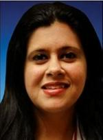 Photo of Sairah Ahmad, AuD, CCC-A from ENT and Allergy Associates, LLP - Woodbridge