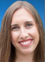 Photo of Allison Godlewicz, AuD, CCC-A, FAAA from ENT and Allergy Associates, LLP - New York (86th St)