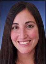 Photo of Nicole Addeo, AuD, CCC-A, FAAA from ENT and Allergy Associates, LLP - Southampton