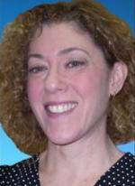 Photo of Sharon Judlowitz, AuD, FAAA from ENT and Allergy Associates, LLP - Yonkers