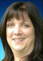 Photo of Theresa Faughnan, MA, CCC-A, FAAA from ENT and Allergy Associates, LLP - New Rochelle