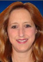 Photo of Patricia Reciniello, MA, CCC-A from ENT and Allergy Associates, LLP - Garden City