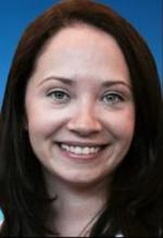 Photo of Jennifer Campolo, AuD, CCC-A, FAAA from ENT and Allergy Associates, LLP - Brooklyn Heights