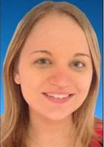 Photo of Amanda Neubauer, AuD from ENT and Allergy Associates, LLP - East Patchogue