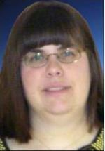 Photo of Nancy Fontana, AuD, CCC-A from ENT and Allergy Associates, LLP - East Patchogue