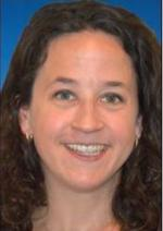 Photo of Danielle Peyman, AuD, CCC-A, FAAA from ENT and Allergy Associates, LLP - East Patchogue