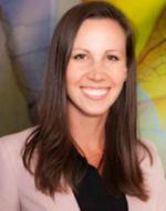 Photo of Jacqueline Bibee, AuD, CCC-A from Shohet Ear Associates - Newport Beach