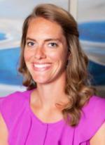 Photo of Deanna Gende, AuD, CCC-A from Shohet Ear Associates - Newport Beach