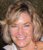 Photo of Kim Danhauer, HAS from Hearing Consultants of CA - Santa Barbara