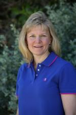 Photo of Corrin Stine, AuD, M.A.,CCC-A from Sounds of the Valley Audiology