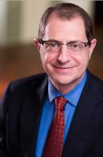 Photo of Steven Peskind, MD, F.A.A.O.A. from Enhanced Hearing Professionals