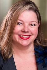 Photo of Beth Bernthal, AuD, CCC-A from Enhanced Hearing Professionals