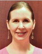 Photo of Jill Wyant, AuD, CCC-A from Advanced ENT
