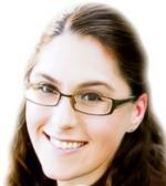 Photo of C. Maria Jaunakais, AuD, CCC-A, FAAA from Albuquerque Speech Language Hearing Center