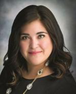 Photo of Amanda Lopez, AuD from Worth Hearing Center - Albuquerque