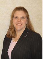 Photo of Melinda Bryan, PhD, CCC-A, Program Director from Louisiana Tech University Speech and Hearing Center