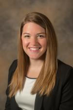 Photo of Stacy Roberts, AuD from Hearing Professionals - Troy