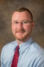 Photo of Greg Dickman, LHIS from Hearing Professionals - Troy