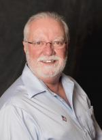 Photo of Jerry Humphreys, H.I.S from Hearing Professionals - Sidney