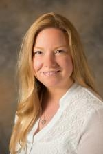 Photo of Jolene Fogt, BC-HIS from Hearing Professionals - Sidney