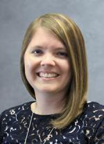 Photo of Dr. Tara Mazzone, AuD, CCC-A from Island Better Hearing - Melville