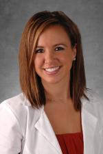 Photo of Ashley St. Peter, AuD, CCC-A, FAAA from Hearing Health Center - Highland Park