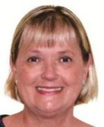 Photo of Linda Himler, AuD, CCC-A, FAAA, ABA from Ascent Audiology