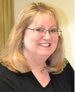 Photo of Kimberly Schneider, AuD, CCC-A from Carolina Hearing Center